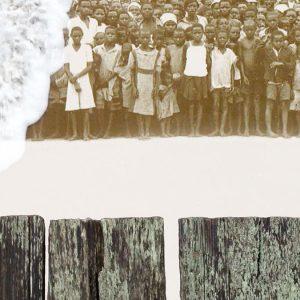 Blancs De Memoire