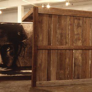Boîte Vide, 1989