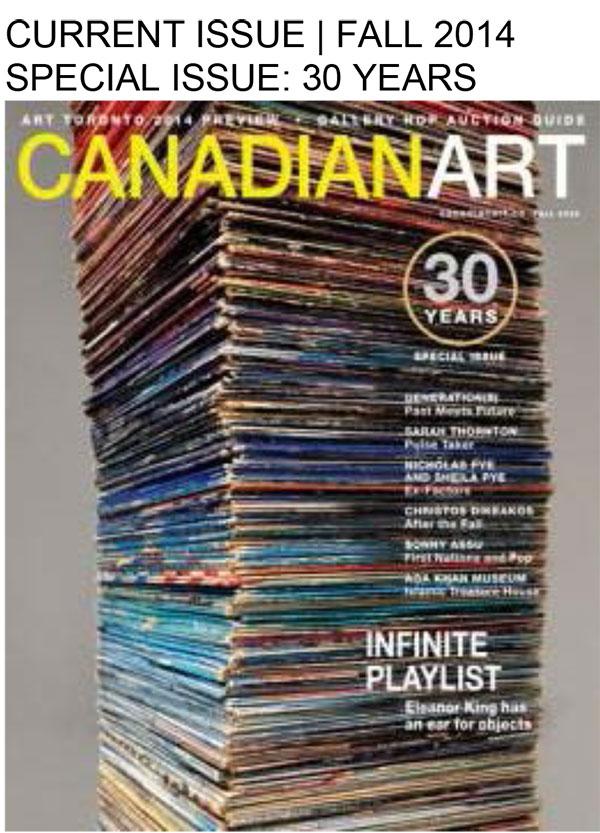Canadian-art_nov2014